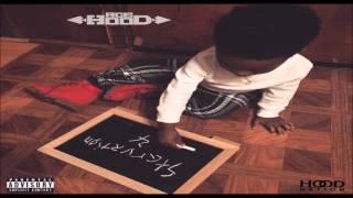 Ace Hood - Goals (Starvation 4)