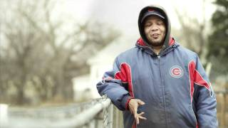 The 2011 Chicago Cubs on WGN-TV: Ron M.'s Story