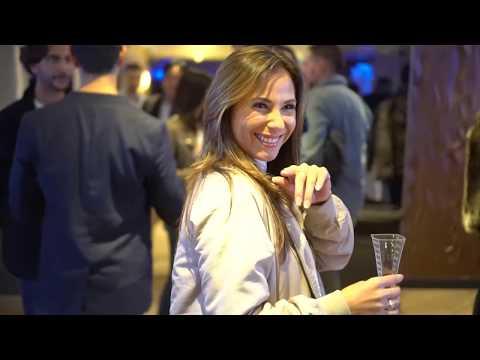 2018 Miami Crypto Yacht Party by AlphaBlock