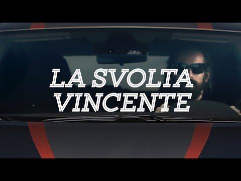 La svolta vincente - Nuova Nissan Micra
