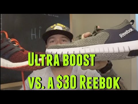 reebok shoes at sam's club