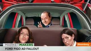 Shocking Ads: Does Provocation Pay Off for Brands?