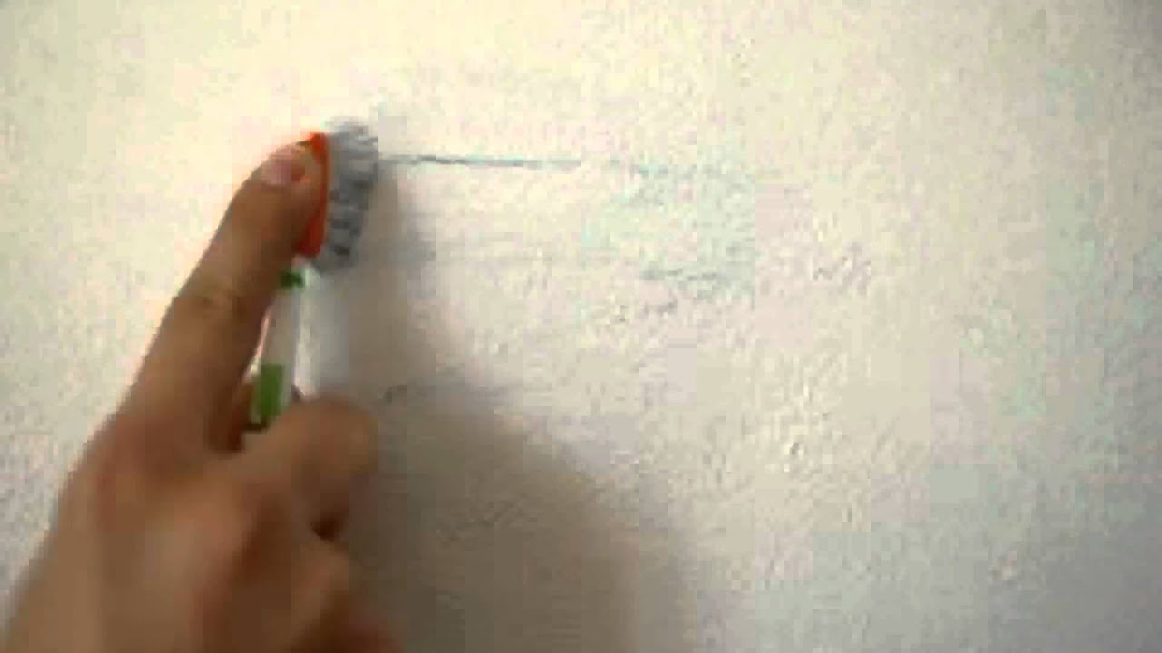 Image result for washing stained walls images