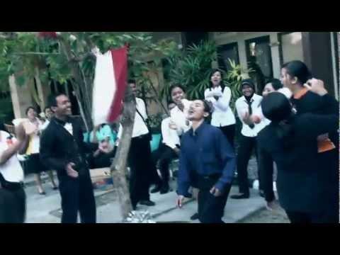 Perayaan Kemerdekaan RI 64 - Agustus 2009 - Highlight