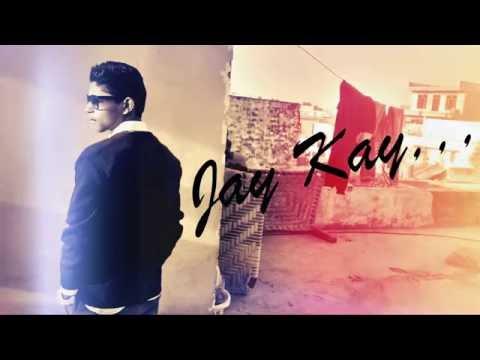 JAYKAYPUTTHA Suiside new song SUKH E feat...