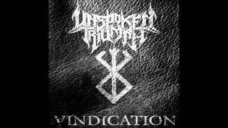 Download Unspoken Triumph - Vindication - 02 - Decay Of Progression MP3 song and Music Video
