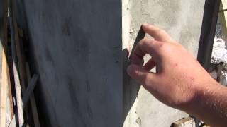 как сделать бетонный раствор крепче?(1 Нужно обязательно мочить кирпичи(глиняные), перед кладкой кирпича, если это штукатурка то нужно обязатель..., 2015-08-21T18:37:56.000Z)