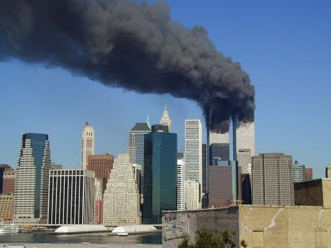 اعتقال آخر متهم بالضلوع في اعتداءات 11 سبتمبر  - نشر قبل 15 ساعة