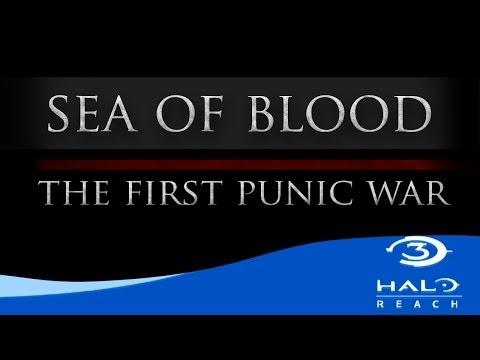 Documentary Updates and Halo Customs Lobby!
