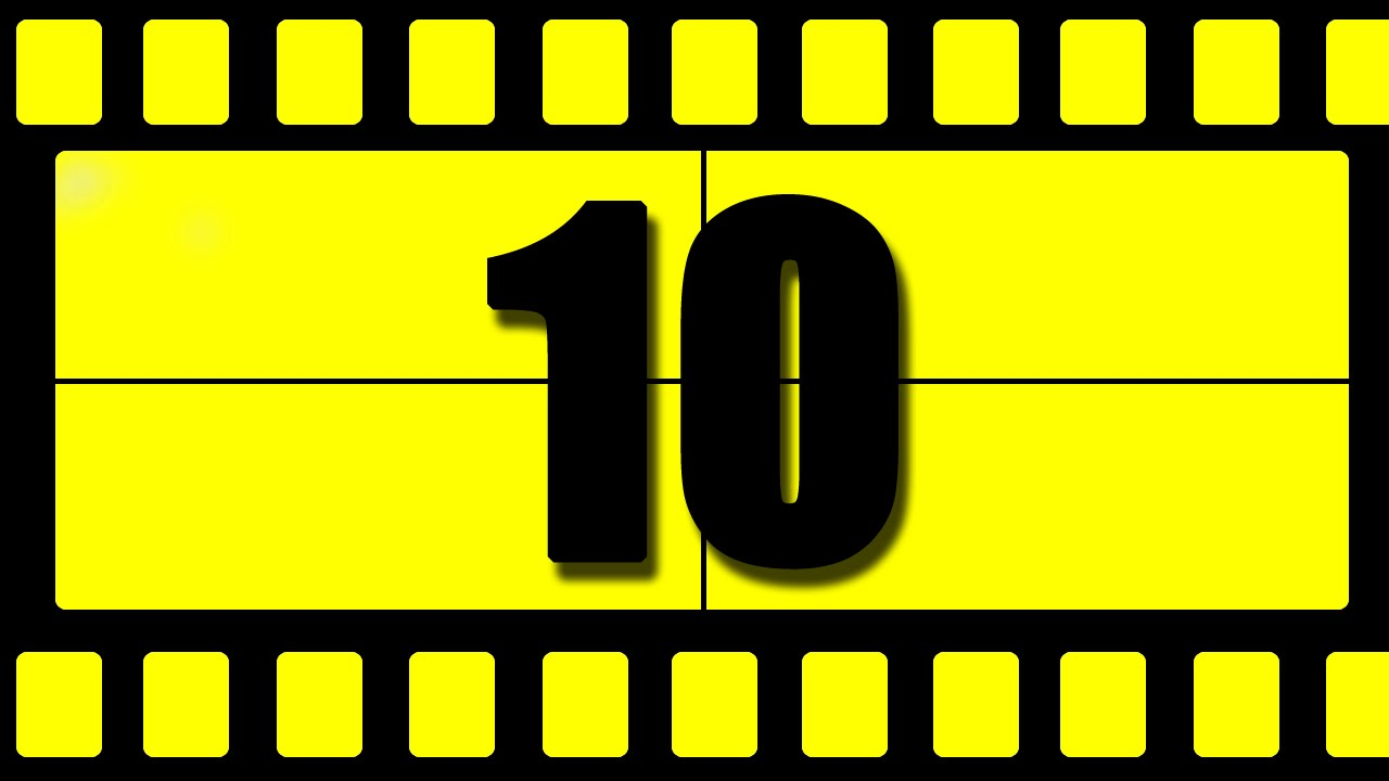 Cameron Diaz Top 10 Movies List - YouTubeCameron Diaz Movies List