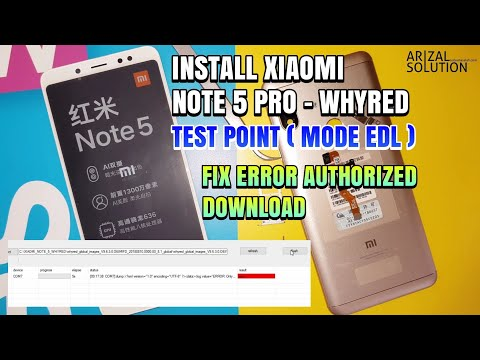 kupas-tuntas-flashing-xiaomi-note-5-pro-whyred-anti-arb-4-fix-error-authorized-to-download