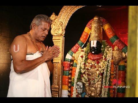 Thirumaal Perumai Tamil Movie Latest Stills 2016