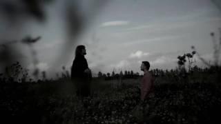 ИВАН МОРОЗОВ - трейлер #2