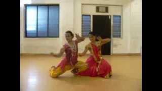 Rajendra Chaturvedi-(Mere Dholna Sun)