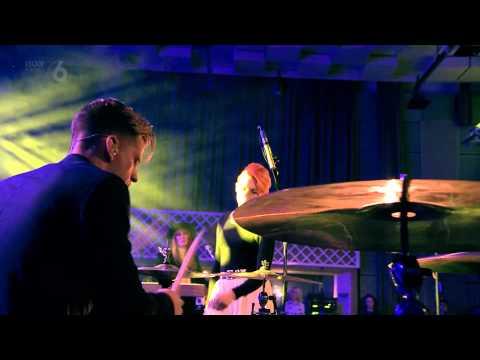 La Roux - Sexotheque (6 Music Live October 2014)