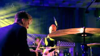 La Roux - Sexotheque (6 Music Live October 2014)