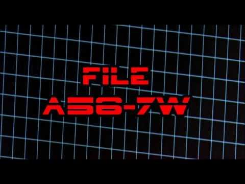 WFTN File A56-7W Airwolf