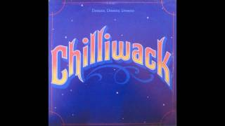 Chilliwack - California Girl