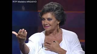 #12 - Debate - Crenças e Religião - Maria Flávia de Monsaraz