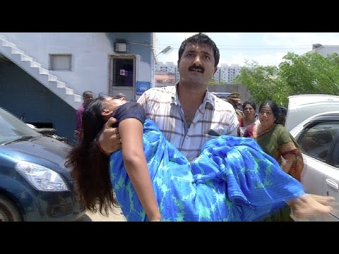 Deivamagal Episode 1229, 10/05/17