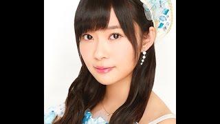 画像引用元:http://www.hkt48.jp/profile/rino_sashihara.html.