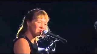 Sophie Hunger - Queen Drifter