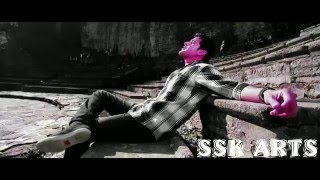 dookudu guruvaram song vfx remake by nani