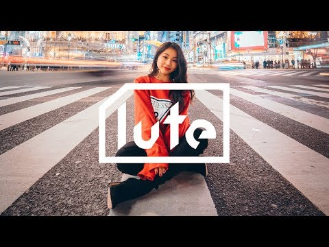 RIRI feat.Rim Nakamura「Keep Up」