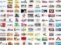 How To Watch Free Live TV Channel For PC    Any Country   