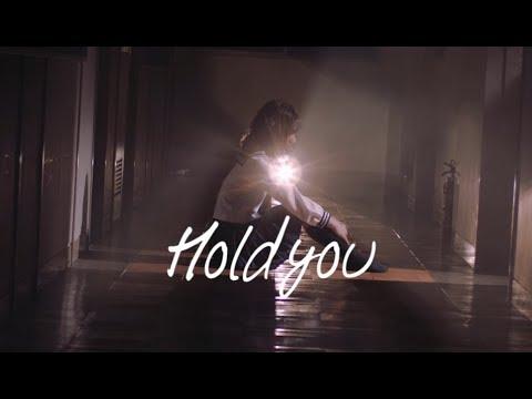 Hold You - Quarks (Kradness&Camellia) - YouTube