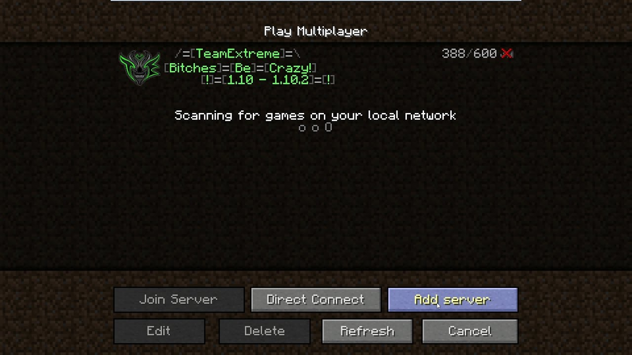 Host and Join Minecraft Server 1 12 2 NO PORT FORWARDING