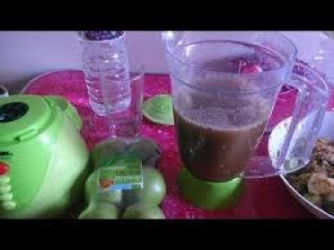 How To Remove Gallstone Natural Way