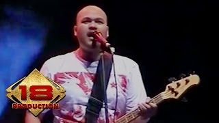 Netral - I Love You (Live Konser Ancol 31 Dsember 2005)