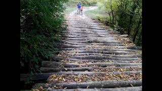 Природа Абхазии |озеро Амткел |Цебельдинская долина Кодорское ущелье |Шакурайский Ольгинский водопад