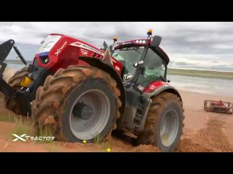 Xtractor Mission South Africa - BEST OF