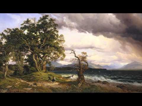 Jacqueline du Pré - Bach, Suites for Solo Cello No. 1 & 2