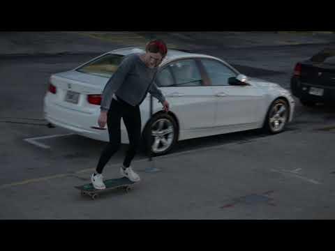 black box skateboarding Atlanta, Georgia ///Young World Movement\\\