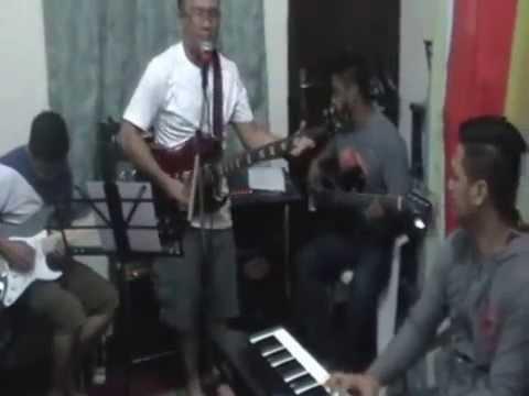 the maker by:fcc praise - worship team