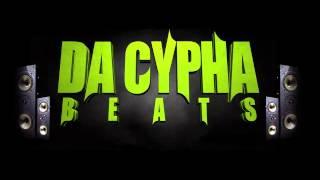 Da Cypha Beats - Hiphop Ballad (9th Wonder type beat)