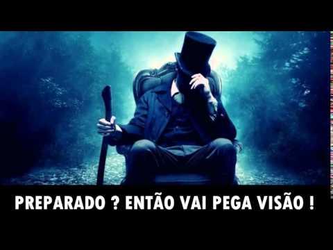 Rap Do Mago (jogo Pelado) Legend Online