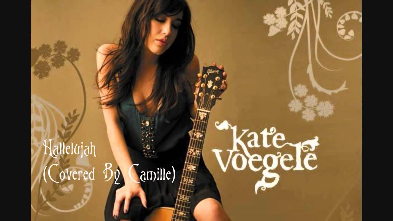 kate voegele lift me up