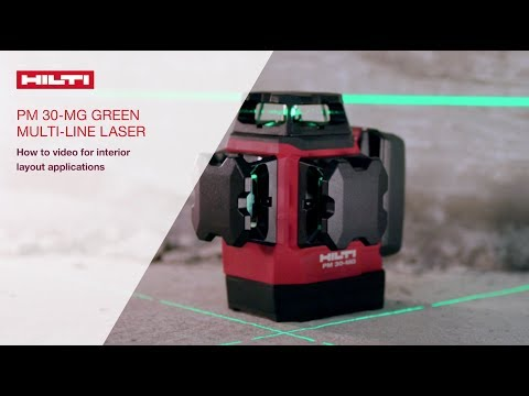 TUTORIAL of Hilti's PROFIS Install - Applying Loads by Hilti