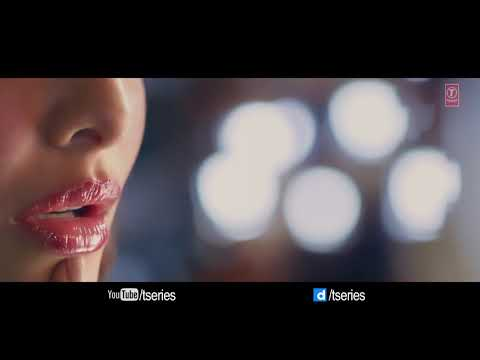 """baaghi-2-song-""""ek-do-teen""""-