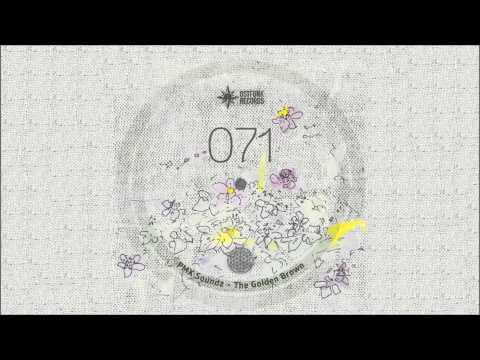 PMX Soundz - The Golden Brown (Vocal Edit)