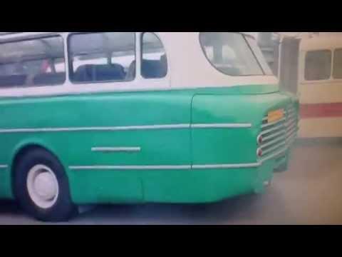 Автобусы на Брянск