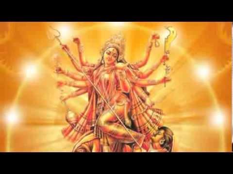 "Hare Baba acustic project  ""Om Mata Om kali"""