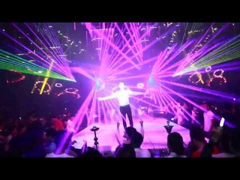 Tell Me Why - Soobin Hoàng Sơn - New Phương Đông Club (29/02/2016)