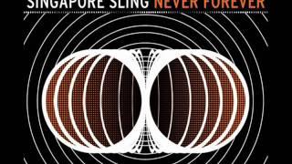 Singapore Sling - Poison Ape