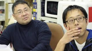 日本大学生物資源科学部 教員紹介(海洋生物資源科学科)