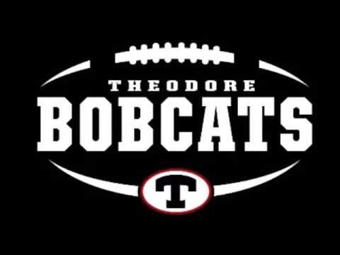 Theodore high School summer workouts 2016